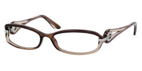 Glasses Frames Christian Dior : CHRISTIAN DIOR 3215 EYEGLASSES at AtoZEyewear.com
