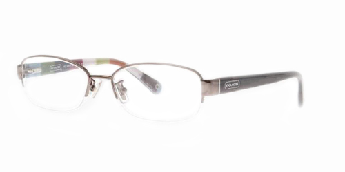 Coach Eyeglass Frames Bettie : COACH HC5004 BETTIE EYEGLASSES at AtoZEyewear.com