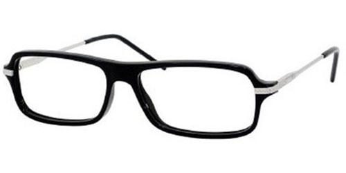 Dior Homme Eyeglass Frames : DIOR HOMME BLACK TIE 125 EYEGLASSES at AtoZEyewear.com