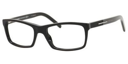 Dior Homme Eyeglass Frames : DIOR HOMME BLACKTIE 166 EYEGLASSES at AtoZEyewear.com