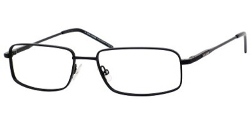 Dior Homme Eyeglass Frames : DIOR HOMME DIOR 0145 EYEGLASSES at AtoZEyewear.com