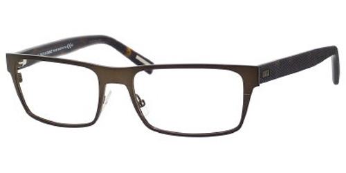 Dior Homme Eyeglass Frames : DIOR HOMME DIOR 0166 EYEGLASSES at AtoZEyewear.com