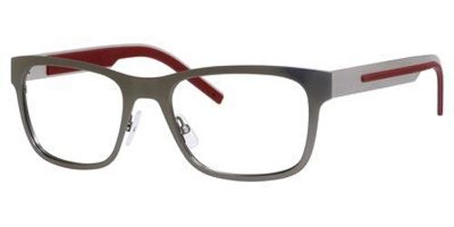 Dior Homme Eyeglass Frames : DIOR HOMME DIOR 0191 EYEGLASSES at AtoZEyewear.com