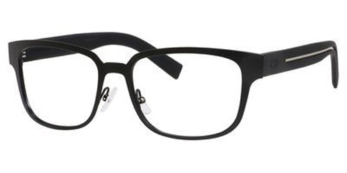 Dior Homme Eyeglass Frames : DIOR HOMME DIOR 0192 EYEGLASSES at AtoZEyewear.com