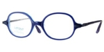 LAFONT ISIDORE