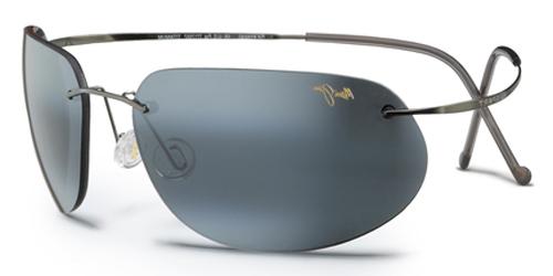 Kaanapali Maui Kaanapali Jim Sunglasses Sunglasses Maui At At Maui Jim Kaanapali Jim rhtdsQC