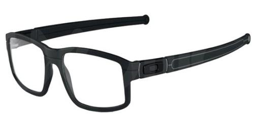 db921cca4e Oakley Eyeglasses Price List « Heritage Malta