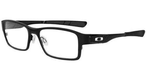 1390598e56 Oakley Authentic Prescription Lens « Heritage Malta