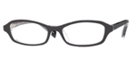 OLIVER PEOPLES OV5140 CYLIA