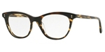 OLIVER PEOPLES OV5276U
