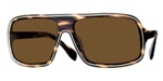 OLIVER PEOPLES OV5070S MARCLAY