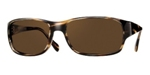 OLIVER PEOPLES OV5196S BRION