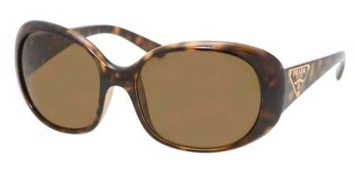 dff7392d52997 ... 57 black polarized 61f87 5cf65  canada prada spr27l sunglasses at  atozeyewear dad04 fa23c