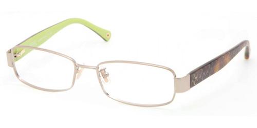 Coach Eyeglass Frames Hc5001 : COACH HC5001 TARYN EYEGLASSES at AtoZEyewear.com
