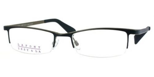lafont canada eyeglasses at atozeyewear