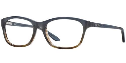 oakley prescription sunglasses retailers  oakley prescription glasses retailers