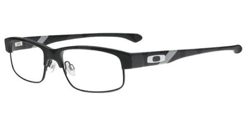 oakley authentic prescription lenses fknk  oakley authentic prescription lenses