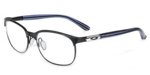 oakley authentic prescription lenses price