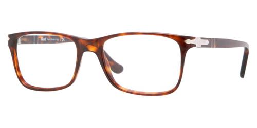 Persol Eyeglass Frames Only : PERSOL PO3014V EYEGLASSES at AtoZEyewear.com