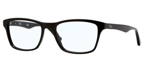 ray ban glass vs plastic lens  ray ban glass vs plastic lenses