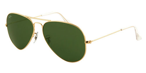 8712695c3e Ray Ban Avitor Frames Only Price In Pakistan « Heritage Malta
