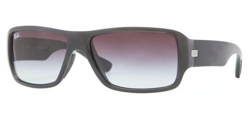 30c2d8a535e2 Great deals from selje5 eyeglasses
