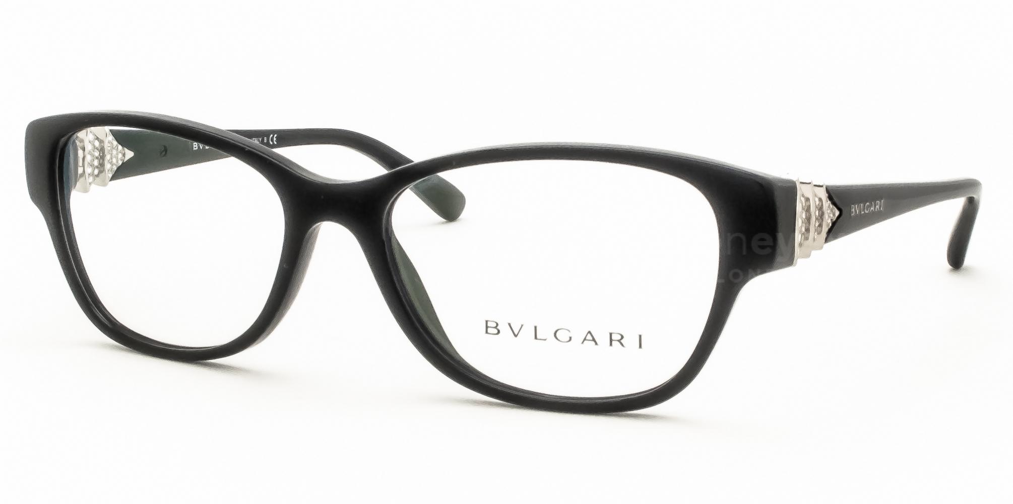 8909c2aa7b Bvlgari Prescription Eyeglasses - Bitterroot Public Library