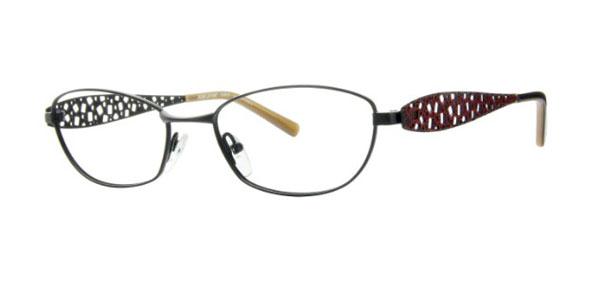 John Denver Eyeglass Frames : LAFONT REINE EYEGLASSES at AtoZEyewear.com
