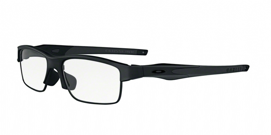 ee143a431eb0f Oakley Prescription Glasses Ox3128 Crosslink Switch « Heritage Malta