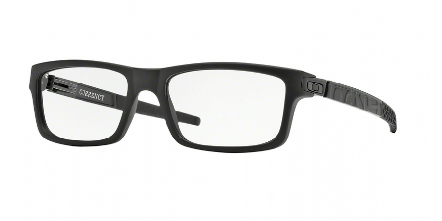 00c50784dd100 Oakley Currency Frames Review « Heritage Malta