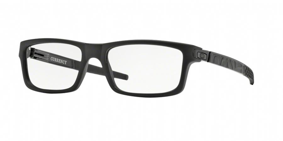 oakley eyeglasses frames reviews