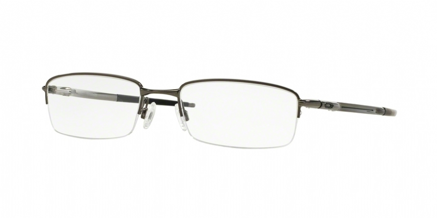 e73af8431f1 Oakley Prescription Glasses Rhinochaser « Heritage Malta