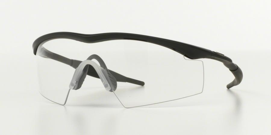 Oakley M Frame Sunglasses Review