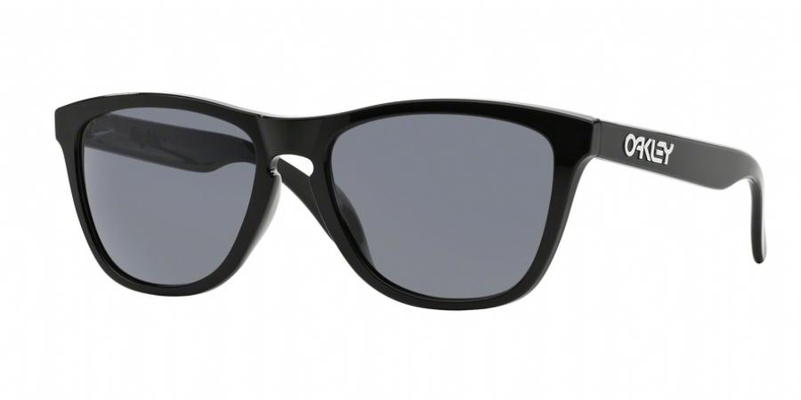 6e51166208 Asia Fit Sunglasses - Bitterroot Public Library