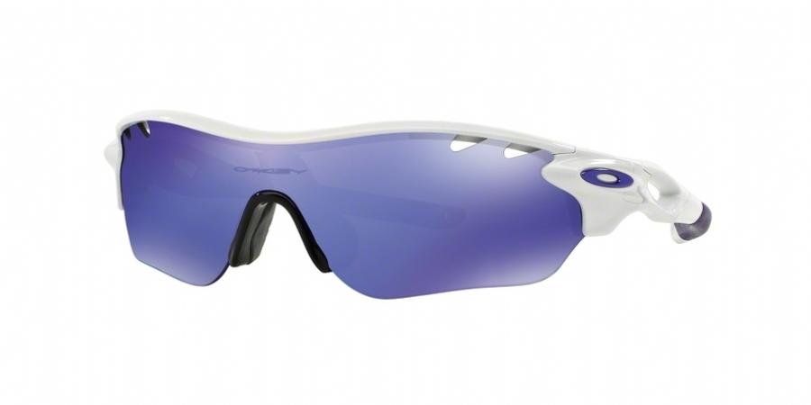 1b4383ae7a2 Oakley Sunglasses Radarlock Edge « Heritage Malta