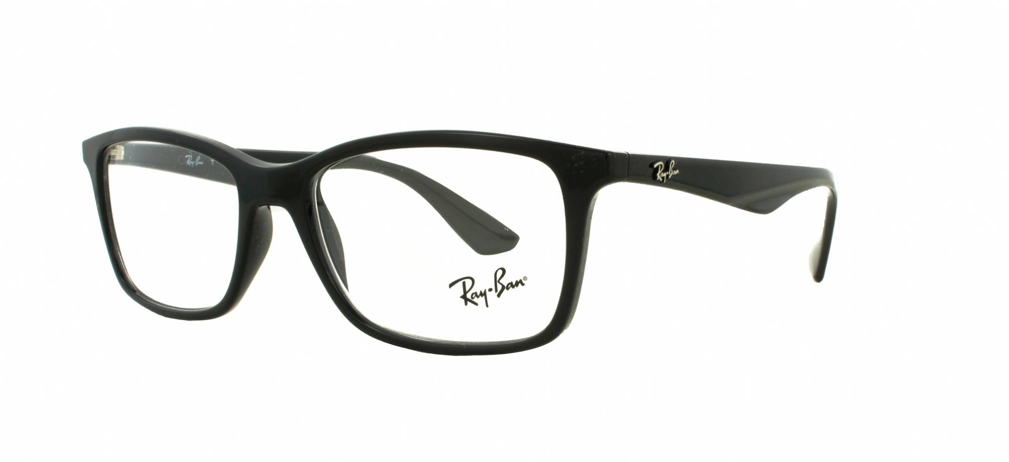 ray ban optical glasses 6wqc  ray ban optical glasses