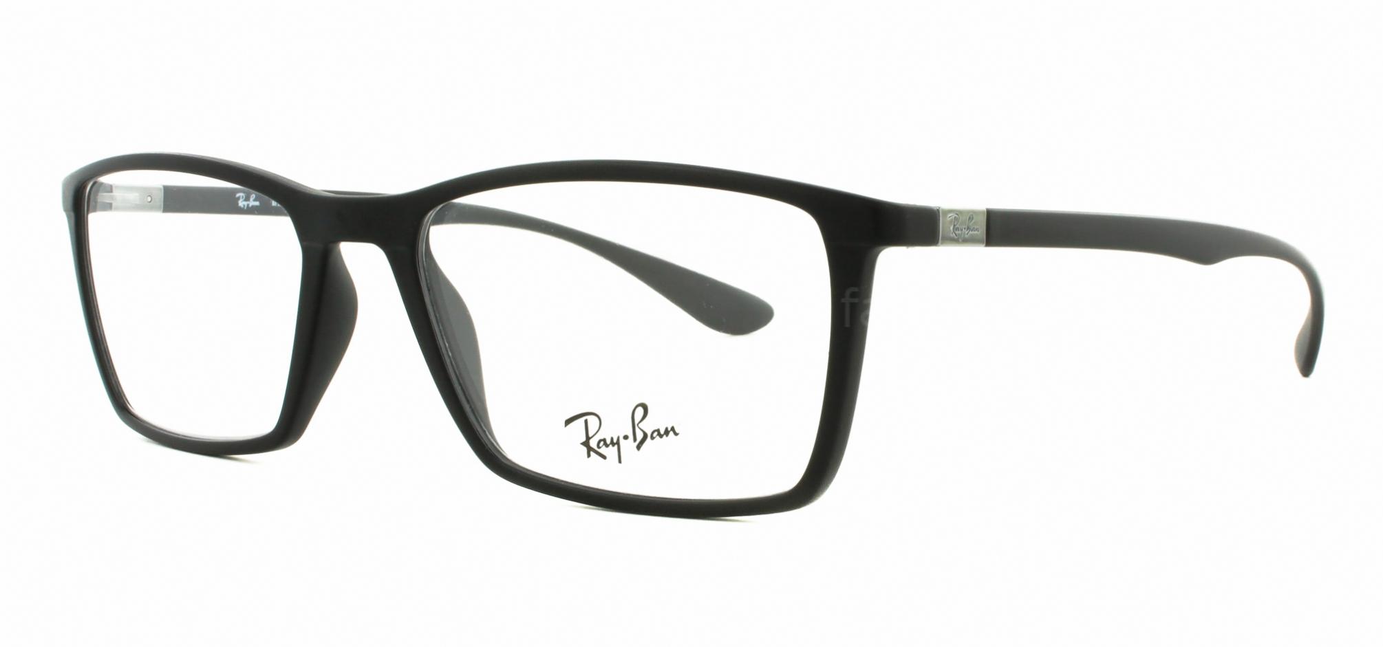 RAY BAN 7049