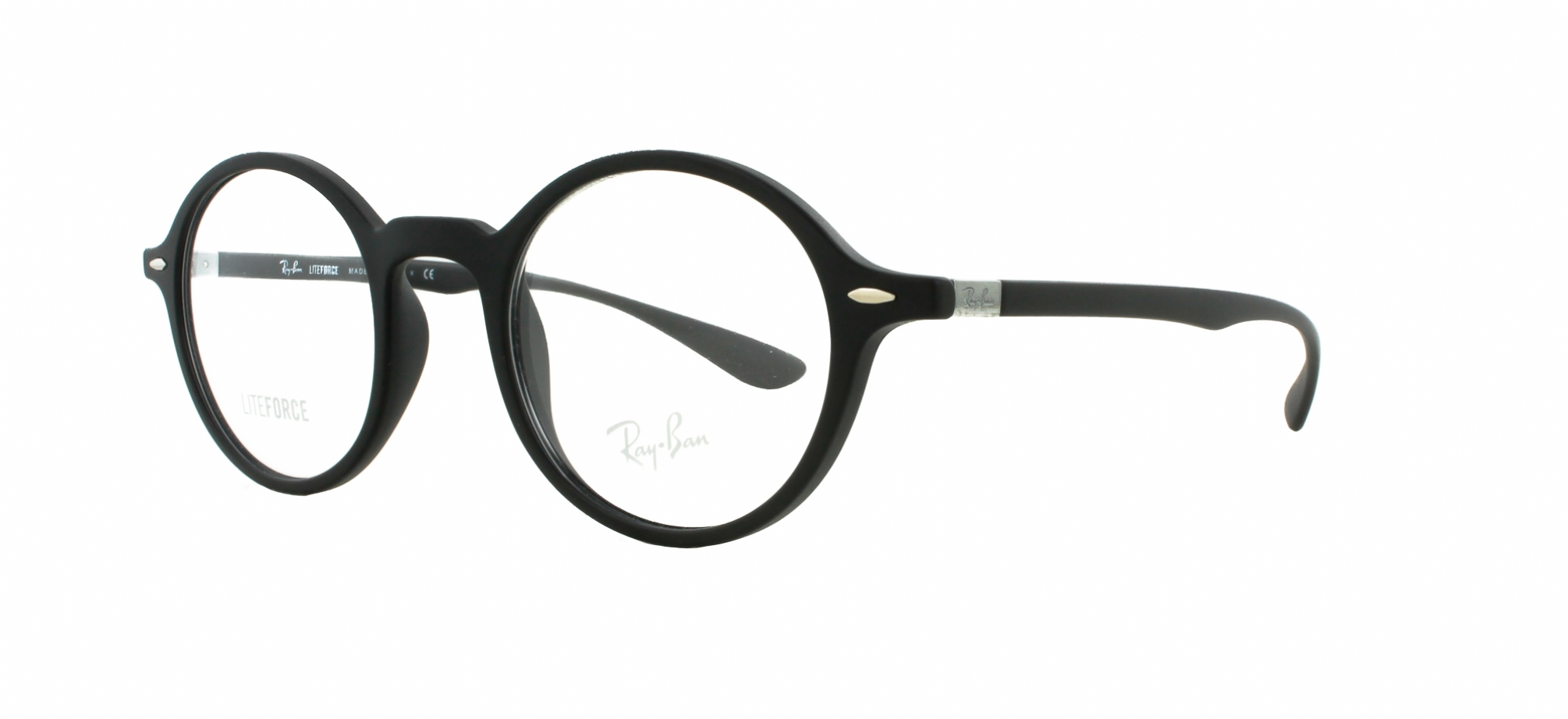 7991e4ddf8 RAY BAN 7069 EYEGLASSES at AtoZEyewear.com