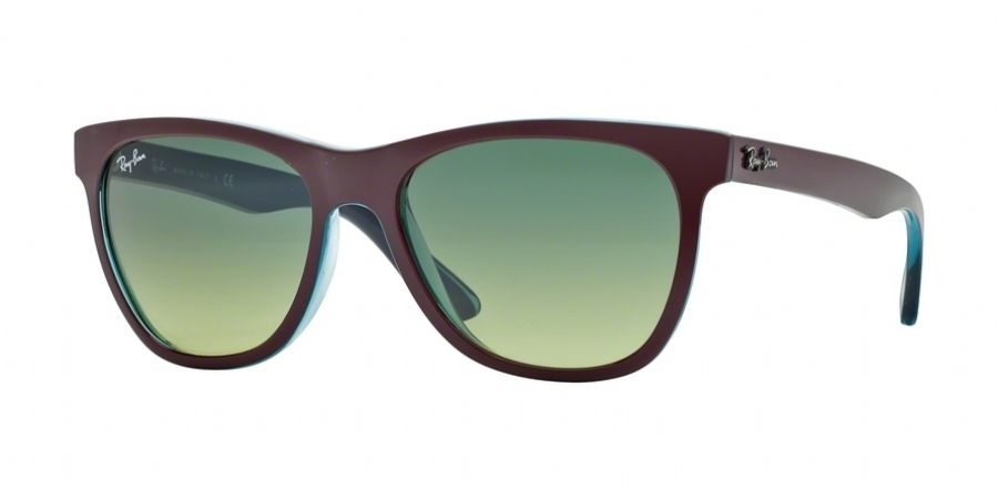 how to tell authentic ray bans