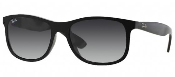ray ban p sunglasses price gae8  ray ban p sunglasses price