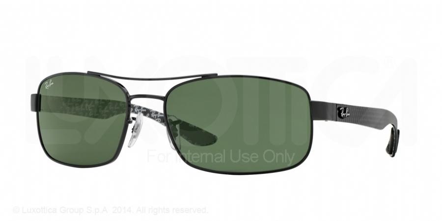 e53093d660 ... Tech 8316 Polarized Sunglasses. ray ban 8316 review