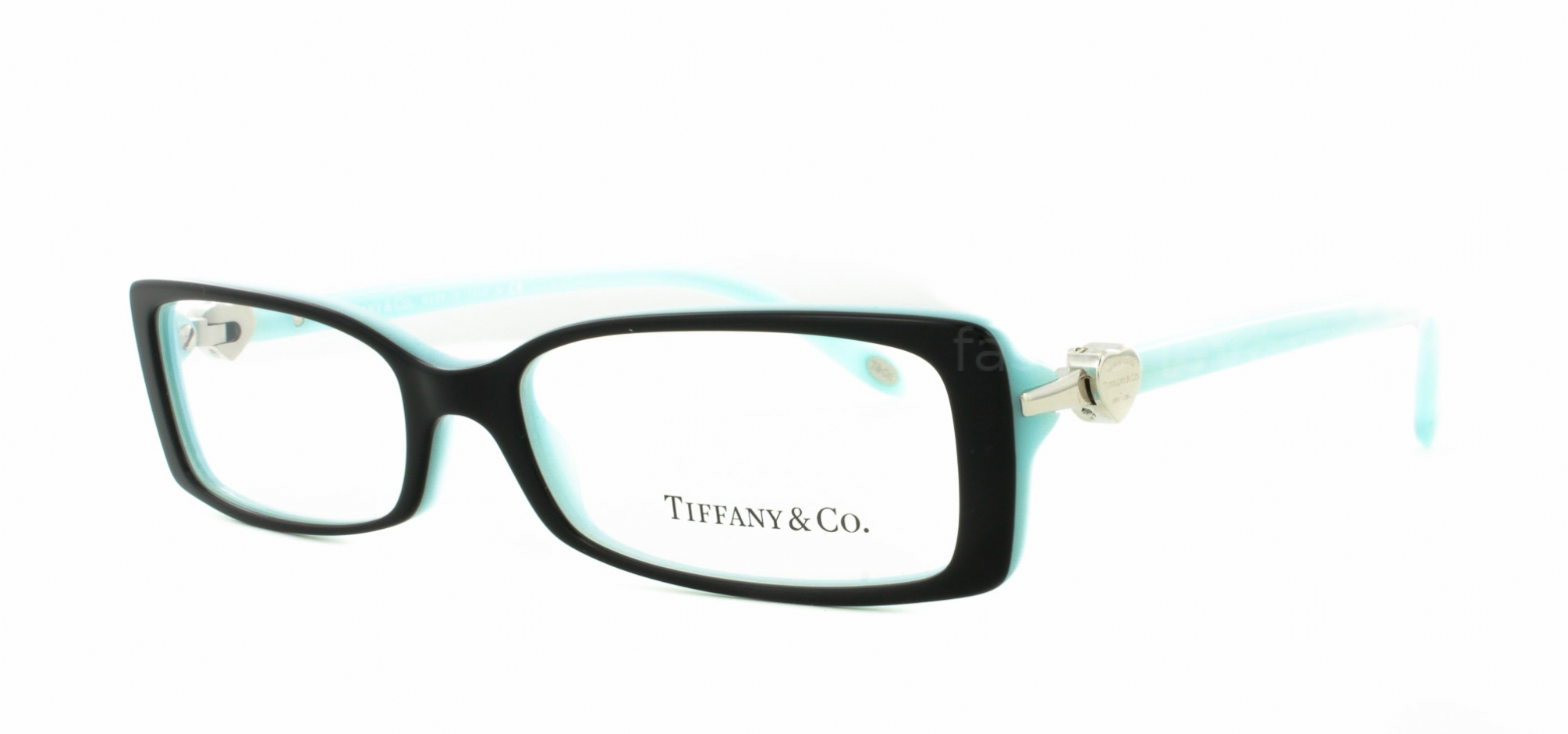 TIFFANY 2035 EYEGLASSES at AtoZEyewear.com