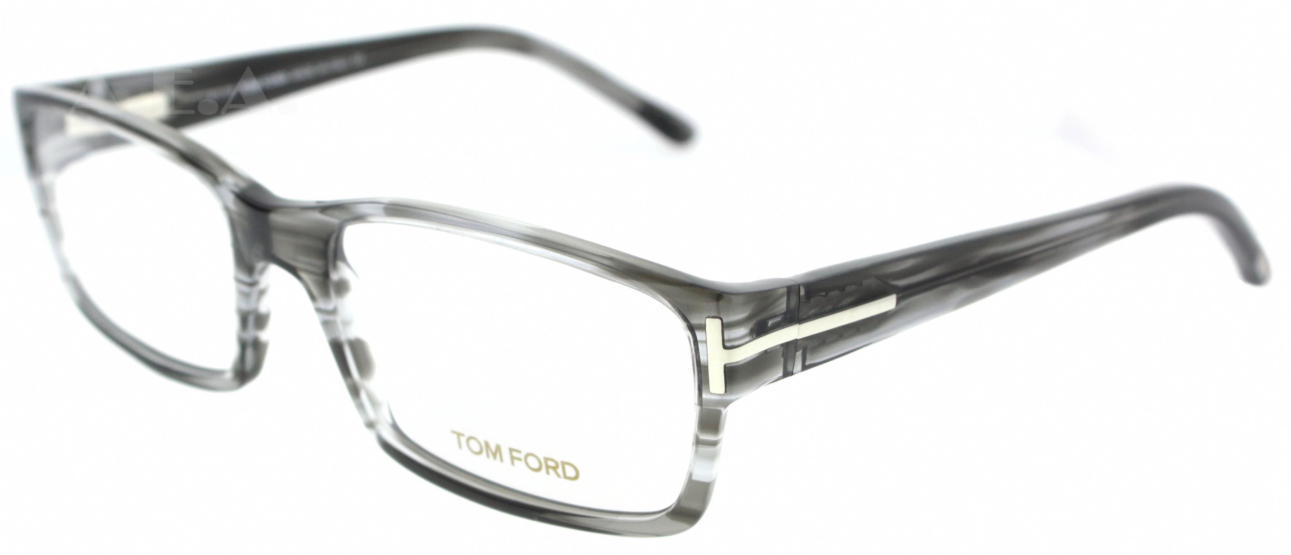 frame by ford pin tom eyeglasses
