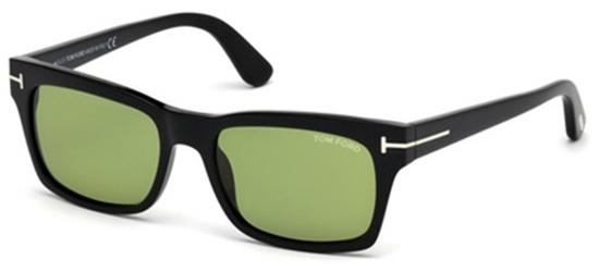 7aa844e27665f TOM FORD FT0493 STEPHEN SUNGLASSES at AtoZEyewear.com