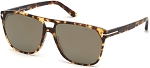 TOM FORD FT0679 SHELTON