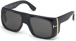 TOM FORD FT0733 GINO