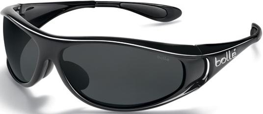 c6e1de7e94bf BOLLE SPIRAL SUNGLASSES at www.lesbauxdeprovence.com. Bolle Polarized  Sunglasses Review ...