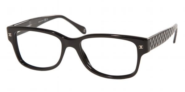 3f0419584b Chanel Eyeglasses - Eyewear Optical Frames - Atlanta Georgia