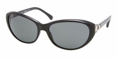 4e65297e1727 Rb4120 Sunglasses