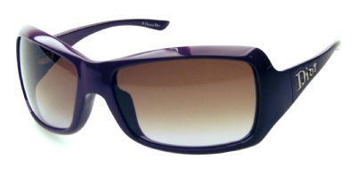 43c2fb708a49 CHRISTIAN DIOR MIST 2 SUNGLASSES at AtoZEyewear.com